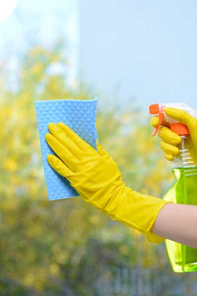 best-commercial-cleaning-companies-in-boise-idaho