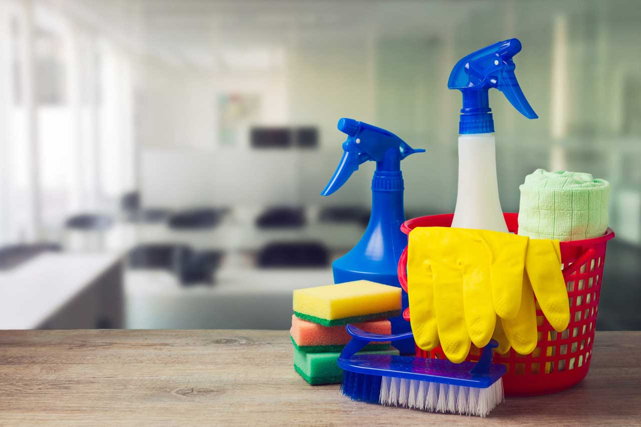 commercial-office-cleaners-in-boise-id